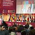 ODECO en la Tercera Reunión de la Conferencia Regional sobre Población y Desarrollo de América Latina y el Caribe