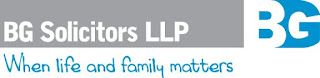 http://www.bgsolicitors.com/Louth_Map