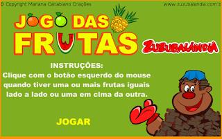http://iguinho.com.br/zuzu/jogo-frutas.html