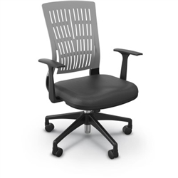 Cool Modern Office Chair