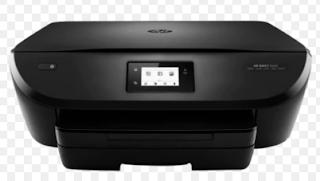 Herunterladen HP ENVY 5541 Treiber Treiber Installieren Sie einen kostenlosen HP Drucker. Datei enthält Vollversion von Treibern und Software für HP ENVY 5541 Drucker,