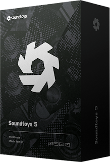 Soundtoys 5 Full Version ~ Download Software 365