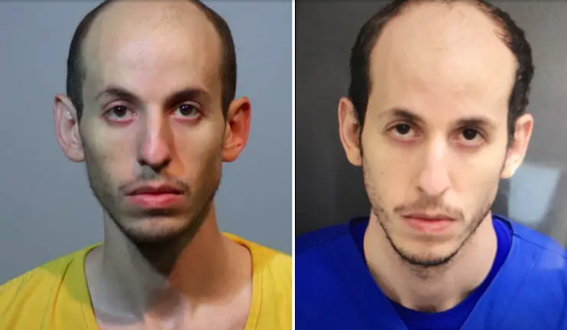 A Florida Man Allegedly Killed His Mom, Dad, And Brother After Sending $200,000 To A Cam Girl In Europe