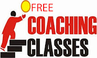 Free-coaching-for-Civil-Services-and-other-competitive-examinations-will-start-from-February-16-jhabua-सिविल सर्विसेस एवं अन्य प्रतियोगी परीक्षाओं के लिए निःशुल्क कोचिंग 16 फरवरी से होगी प्रारंभ