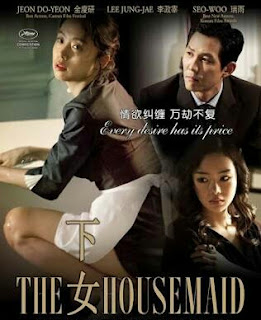 the housemaid 2016 imdb, the housemaid full, tengok film the housemaid, the housemaid 2016 bioskopgalau ga, the housemaid review