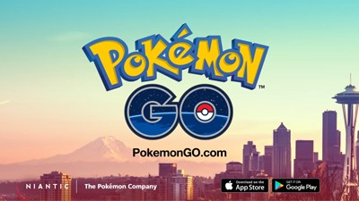 Pokemon GO: Tips and Guides