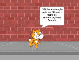 Scratch_sincronização