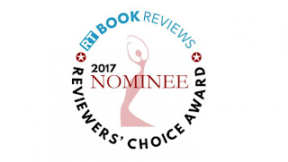 2017 RT Reviewers' Choice Award Nominees