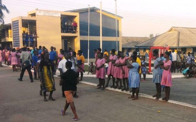 Kumasi Academy SHS (KumAca) death toll hits 4 over Food Poisoning