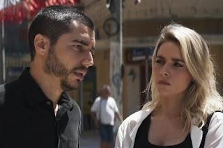 A Dona do Pedaço: Camilo faz forte ameaça a Yohana após ser desmascarado