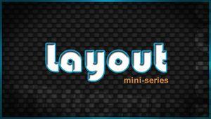 Layout blog Tedi sudah hancur.