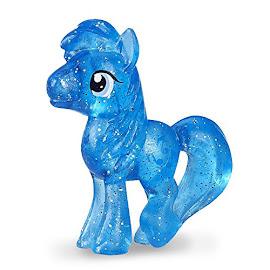 My Little Pony Wave 13 Noteworthy Blind Bag Pony