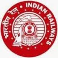 Northern Railway Recruitment 2017-18