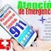 Hoy entró en Operación en Tamaulipas el 911 de Atención de Emergencias; Sustituye al 066