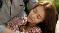 หนังโป๊เกาหลี แอบเย็ดกับนางเอกดาราสาวสวยแฟนคนอื่นเด็ดจริง