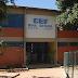 Escola Nova Betânia está sem aula há mais de 1 semana por falta de transporte