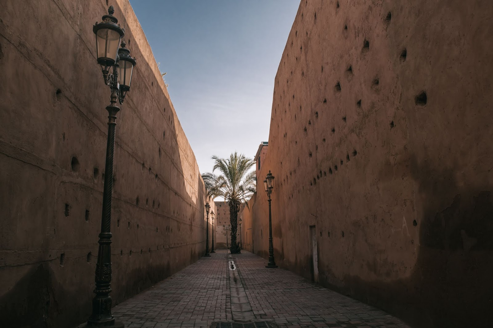 impressions of Marrakesh, Marrakech November 2018, Marrakesh November, Marrakesh travel, Suz and the Sun Travels, Suz & the Sun,