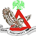 Federal Road Safety Corps Job Vacancies & Recruitment Exercise - 2018