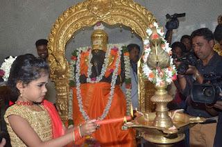 Agalya Tamil Movie Launch Stills  0052.jpg
