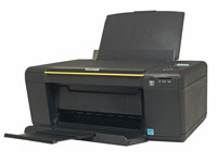 Kodak ESP C110 Printer Driver