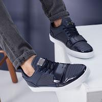 pantofi-sport-barbatesti-8
