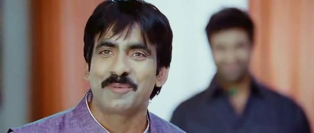 Screen Shot Of Hollywood Movie Jeene Nahi Doonga (Daruvu) In Hindi Telugu Full Movie Free Download And Watch Online at worldfree4u.com