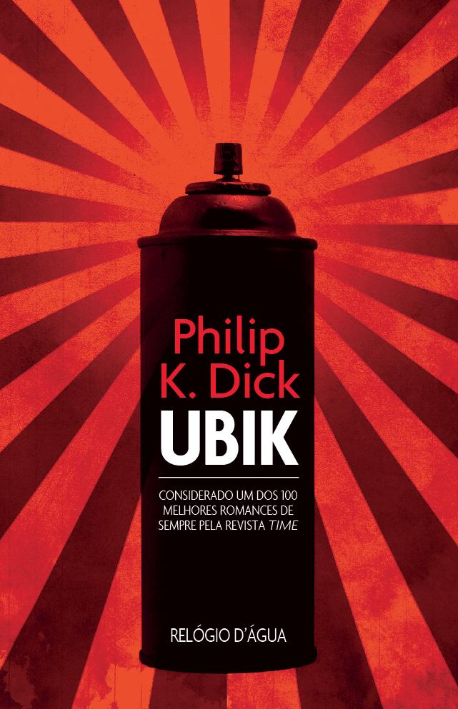 sucking-ubik-by-philip-k-dick-nude-short
