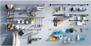 Keuntungan Menggunakan Peralatan Dapur Dari IKEA
