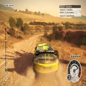 colin mcrae dirt 2 game download at pc full version free. Black Bedroom Furniture Sets. Home Design Ideas