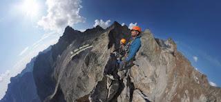 http://www.360climbing.com/dibona/dibona.html