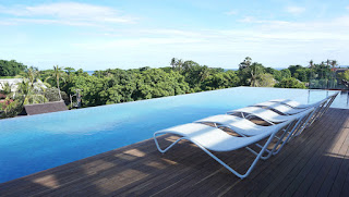 Hotelier Career - All Position at ARTOTEL Sanur Bali