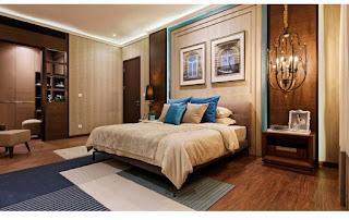 Rumah Dijual BSD City Lakewood Navapark www.rumah-hook.com