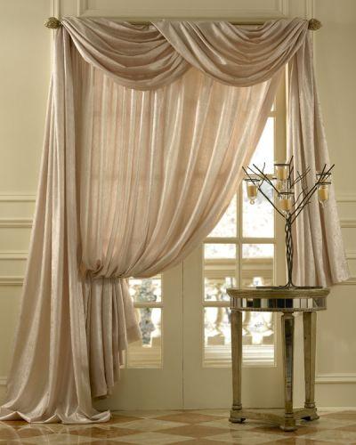 Luxury Bedroom Ideas: Luxury Bedroom Furniture
