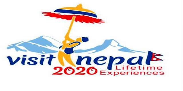 Visit Nepal 2020 why should visit Nepal