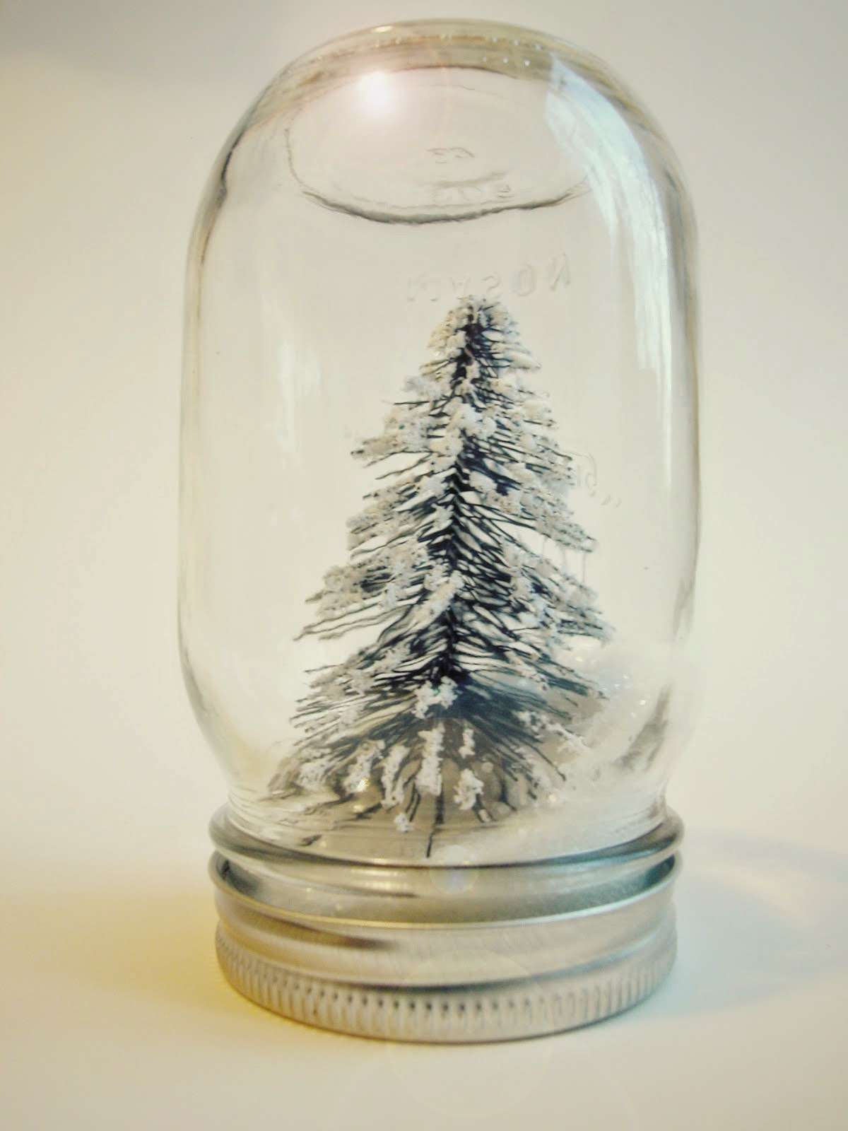 http://motherrising.blogspot.com/2011/12/snow-day-diy-anthropologie-snowglobe.html