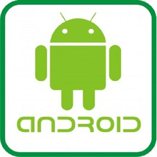Merawat Baterai Android Supaya Tahan Lama