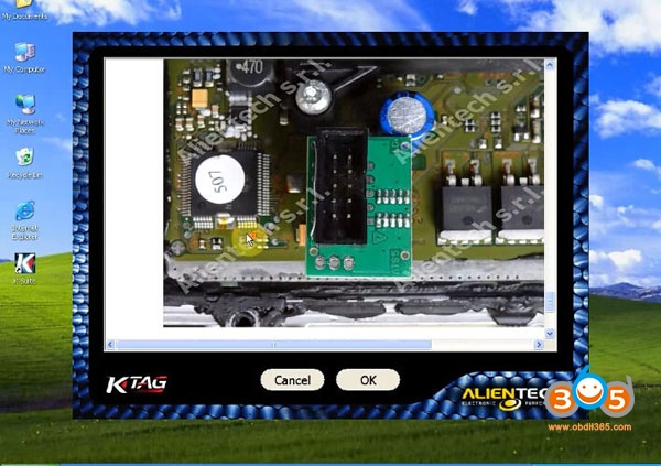 ktag-read-write-me97-ecu-9