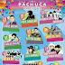 Boletos Palenque de Pachuca 2017 Conciertos