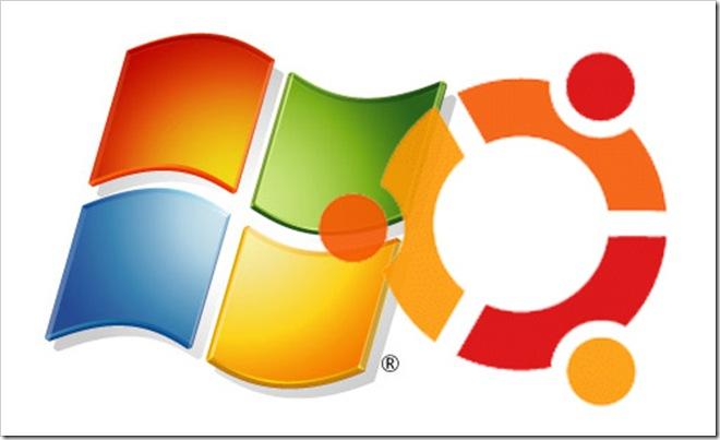 How To Manually Add Windows 7 To Grub2 in Ubuntu ~ Bauer-Power Media