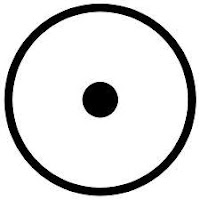 Sejarah Singkat Illuminati, Segitiga Mata Satu, dan Novus Ordo Seclorum