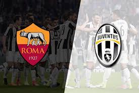 موعد مباراة Roma vs Juventus يوفنتوس وروما اليوم الاحد 12-5-2019 في الدوري الايطالي