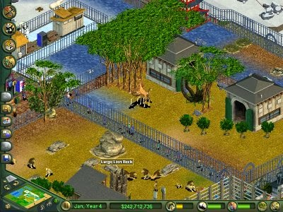 Zoo Tycoon 3 Download Full Version Cz
