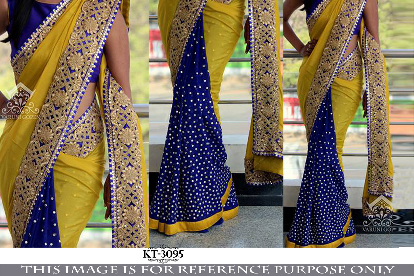 New Latest Designer Collection Of Bollywood  Sarees Online