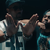 "Wu-Tang Clan lança clipe do single ""People Say"" com Redman; assista"