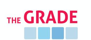 Znalezione obrazy dla zapytania the grade