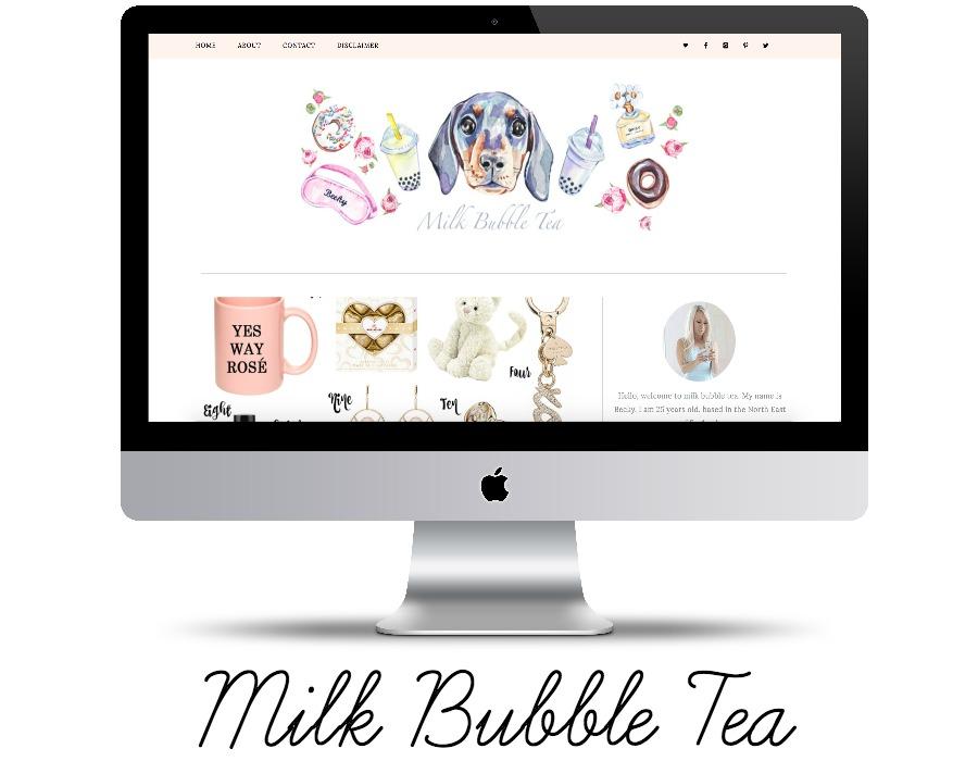 Blogs-favoritos-diciembre-3