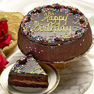 Happy Birthday Rj Kiran