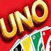 UNO Apk Download