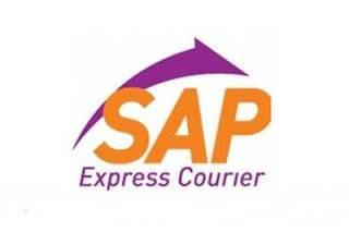 Lowongan Kerja Pekanbaru PT. Satria Antaran Prima (SAP Express) Agustus 2018