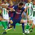 La Liga Betting: Expect a thriller when Betis host Barcelona
